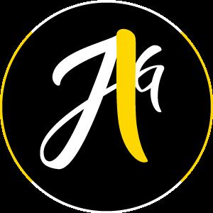 Anthony Grosdidier, AG-Webdesign, Freelance Micro-entreprise, Webdesigner Infographiste Developpeur front-end à Nancy, Lorraine, dans la région Grand Est, télétravail possible en France.