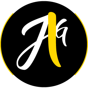 Logo Anthony Grosdidier Webdesigner Nancy Meurthe-et-Moselle Lorraine Grand Est